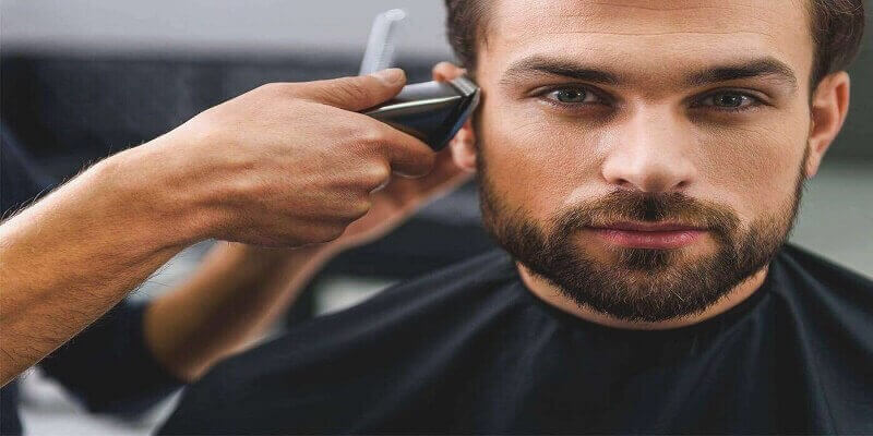 10 Best Hair Clippers March 2010 19 Products Tested