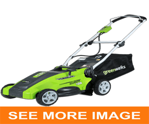 greenworks 40v trimmer